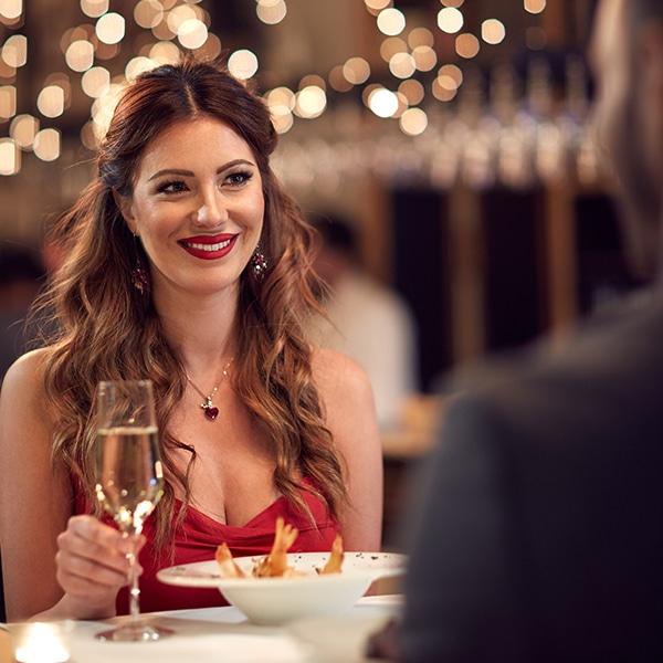 Stähle Dating-Tipps Blog